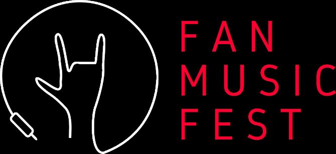 Logo FanMusicFest