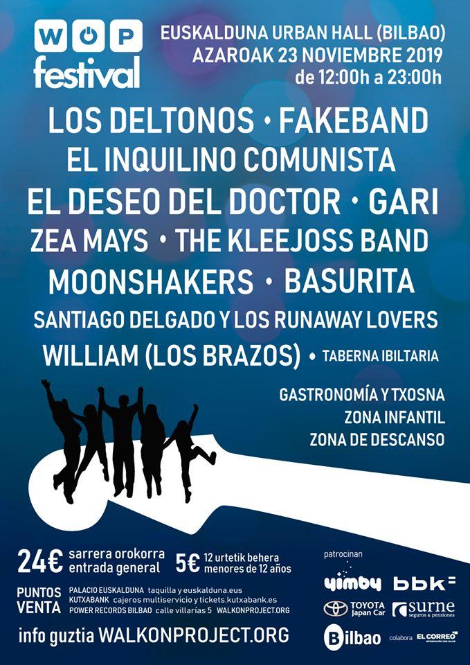 Agenda de giras, conciertos y festivales - Página 15 Cartel%20wop_2
