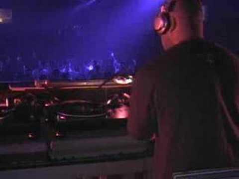 DJ Bone - Himbot