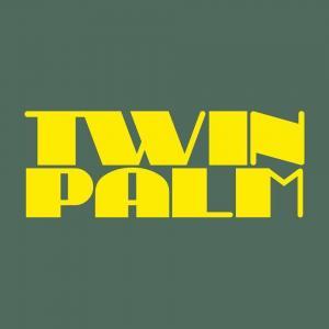 Logo Twinpalm 2017