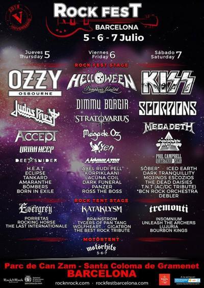 ROCK FEST 2020 CANCELADO KISS, LYNYRD, JUDAS, UFO, A.Amarth,Nightwish - Página 11 Cartel%20rock%20fest%20bcn%202018_5