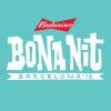 Logo Bona Nit 2016