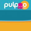 Logo Pulpop Festival 2018