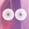 Logo Festival Coordenades 2018