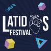 Logo Latidos Festival 2018