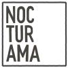 Logo Nocturama 2018