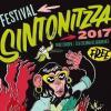 Logo Sintonitzza Festival 2017