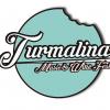 Logo Turmalina Fest 2018