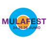 Logo Mulafest 2016