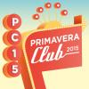 Logo Primavera Club 2015