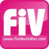 Logo FiV 2015