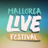 Logo Mallorca Live Festival 2018