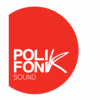 Logo Polifonik Sound 2017