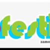 ZipFestival 2012
