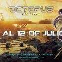 Cartel Octopus Festival 2021