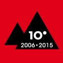 Logo Bilbao BBK Live 2015