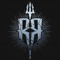 Logo Resurrection Fest 2016