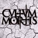Cultum Mortis