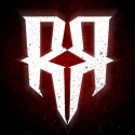 Logo Resurrection Fest 2014