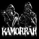 Kamorräh