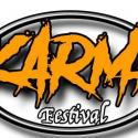 Logo Karma Fest 2018