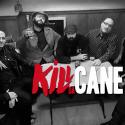KILLdaCane