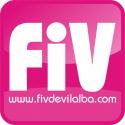 Logo FiV 2014