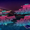 Cartel Low Festival 2018