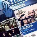 Cartel I Like Festival (3.0) 2013
