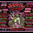 Cartel Psychobilly Meeting 2019