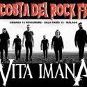 Cartel Costa del Rock Fest 2019
