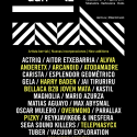 Cartel Dantz Festival 2019