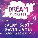Cartel Dream Music Festival 2019