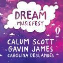 Cartel Dream Music Festival 2019