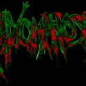 Mixomatosis
