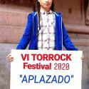 Cartel Torrock Festival 2020