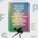 Cartel Madrid Popfest 2017