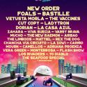Cartel Low Festival 2019