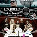 Cartel Los Cerros Sound Festival 2016