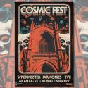 Cartel Cosmic Fest 2020