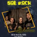 Cartel Festival Sol Rock 2020