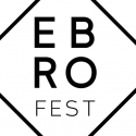 Logo Ebrofest 2018
