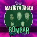Cartel Bombar Fest 2020