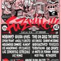 Cartel Fuzzville!!! 2016