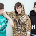 The Tripletz