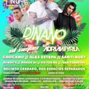 Cartel Spring Fest Soria 2020