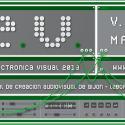 Logo L.E.V. 2013