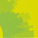 Logo Actual 2015