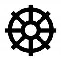 Logo Arenal Sound 2015
