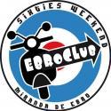 Logo Festival Ebroclub 2016